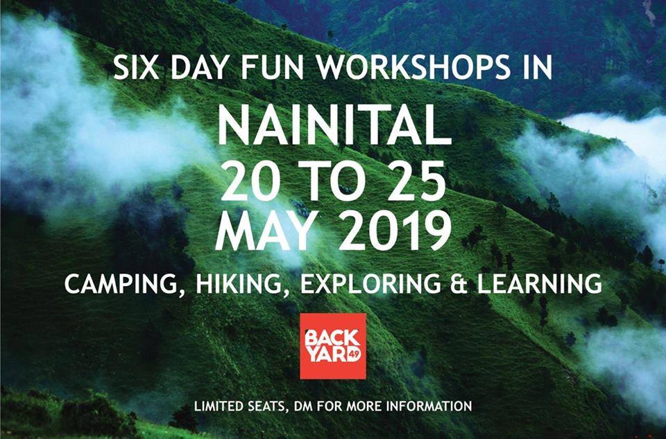 https://creativeyatra.com/wp-content/uploads/2019/04/Workshops-at-Nainital.jpg