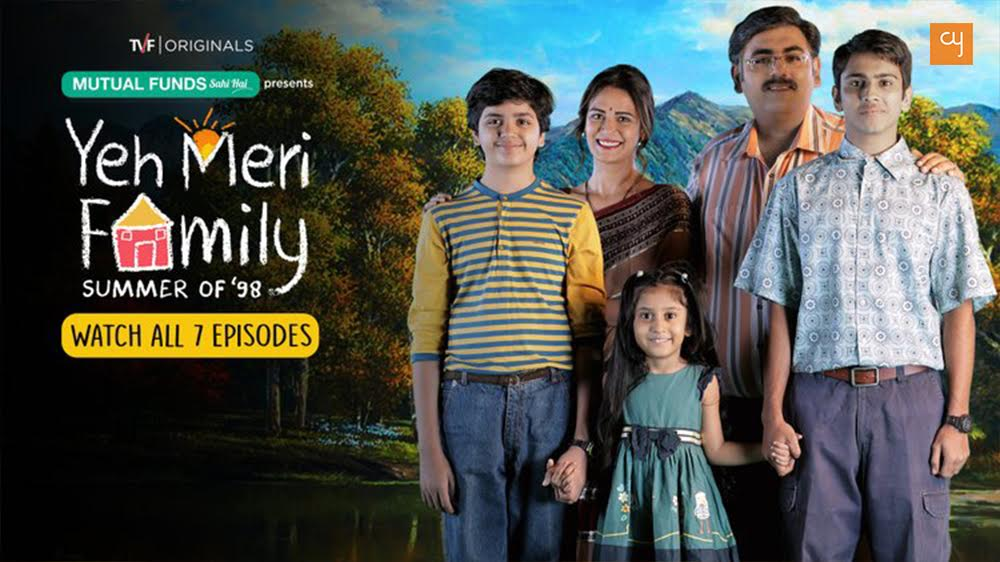 yeh-meri-family-tvf-picture