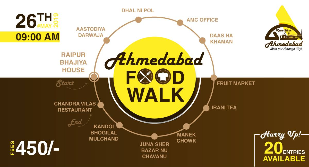https://creativeyatra.com/wp-content/uploads/2019/05/Ahmedabad-Food-Walk-Know-Your-Ahmedabad.jpg