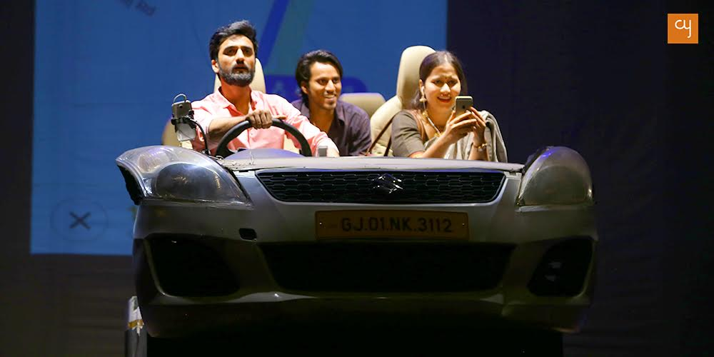 an-evening-with-a-taxi-driver-theatre-play-abhinay