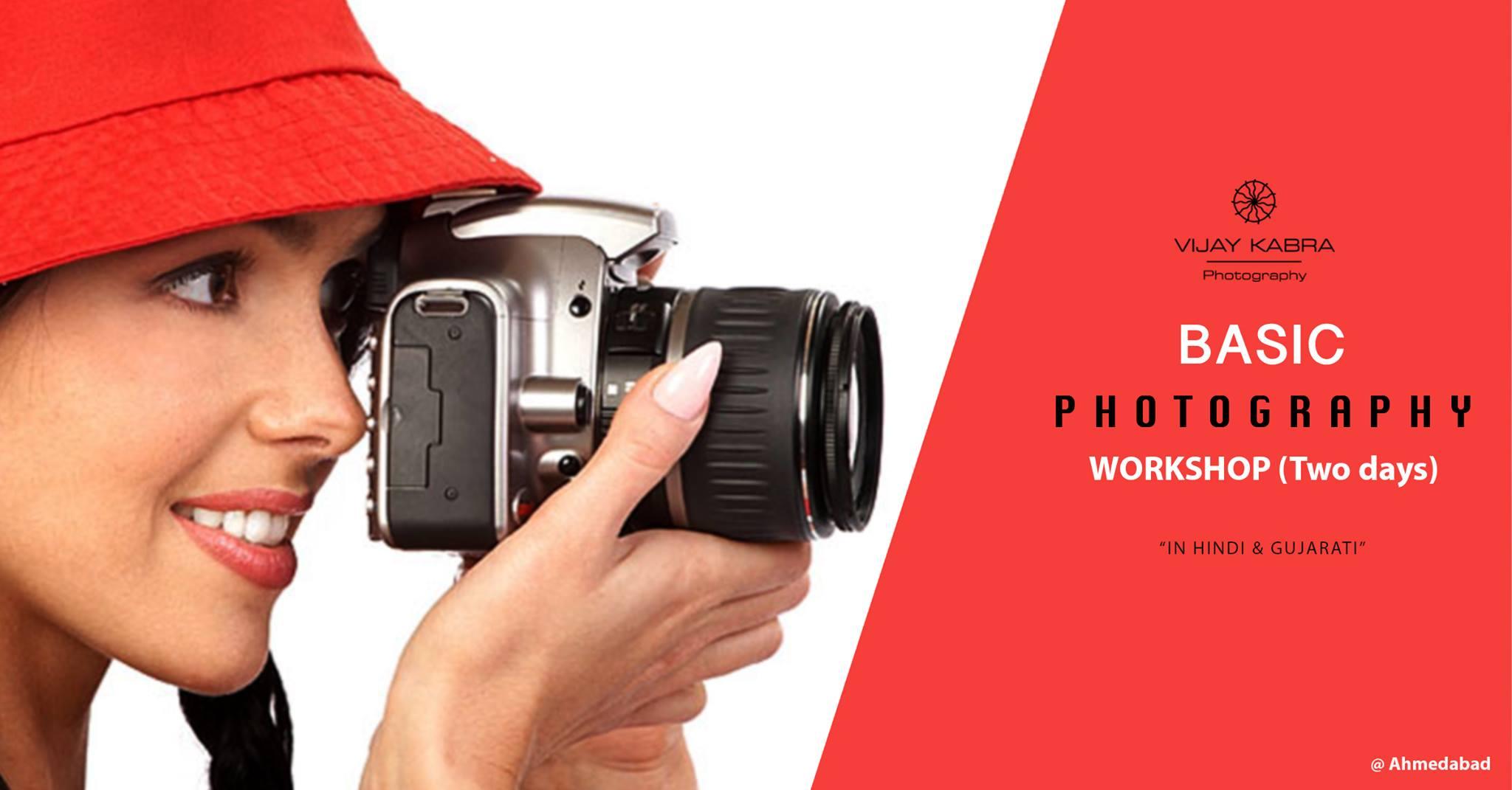 https://creativeyatra.com/wp-content/uploads/2019/05/Basic-Photography-Workshop-At-Ahmedabad.jpg