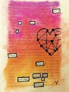 blackout-poetry-workshop-1
