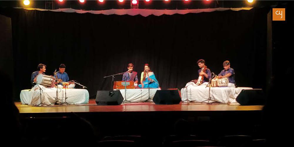 chandrabharti-tarjani-hirani