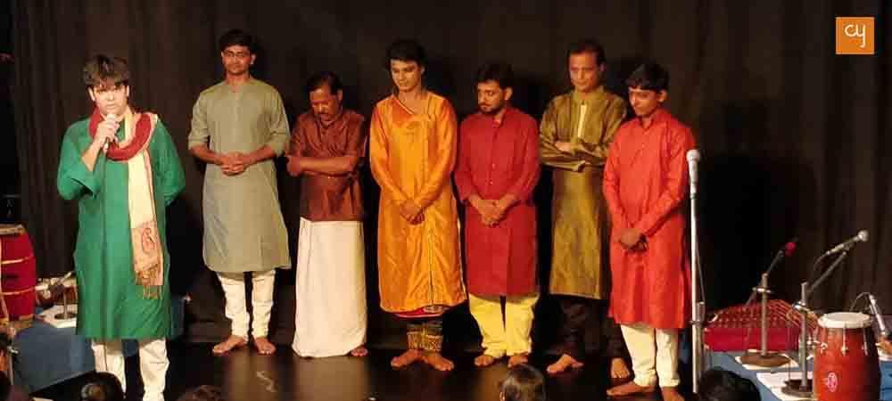 confluence-sapan-anjaria-music