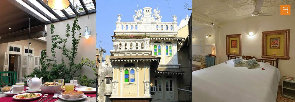 dodhia-haveli-french-haveli-baghban-haveli-1