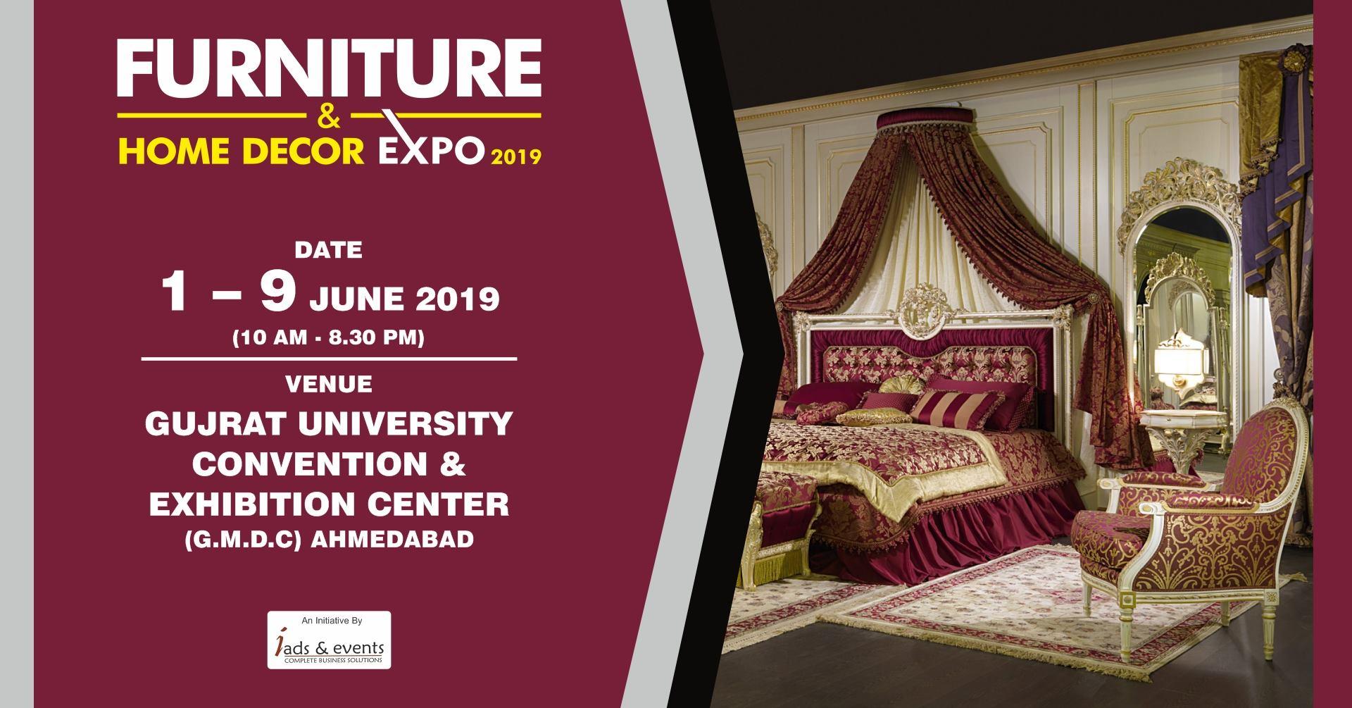 home decor furniture ahmedabad