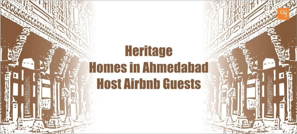 https://creativeyatra.com/wp-content/uploads/2019/05/Heritage-homes-in-Ahmedabad-Host-Airbnb-Guests.jpg