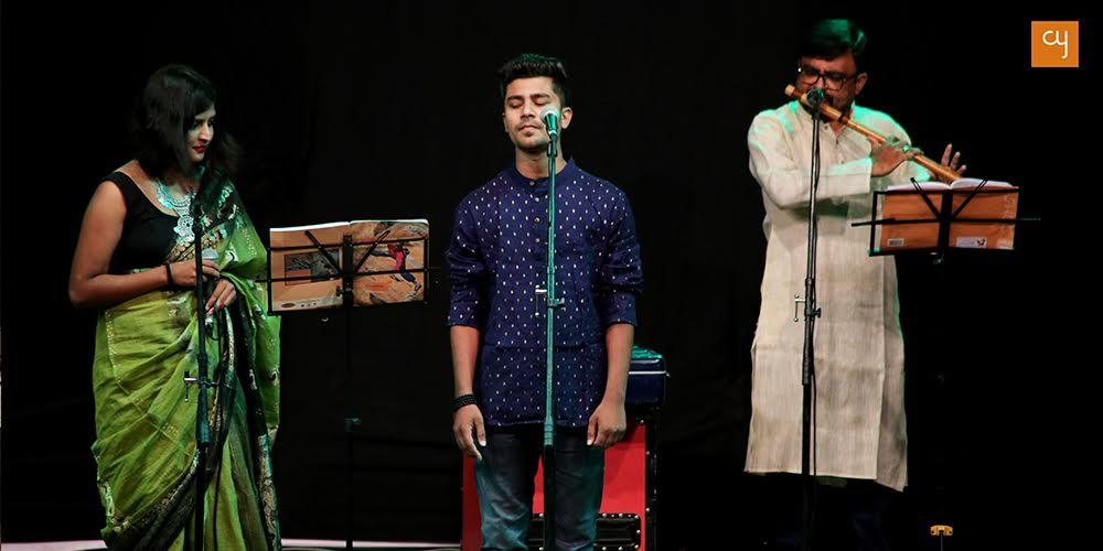 indo-jazz-fusion-abhivyakti-ahmedabad