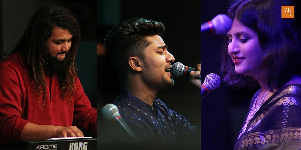 indo-jazz-fusion-debolina-garani-ronak-pandit