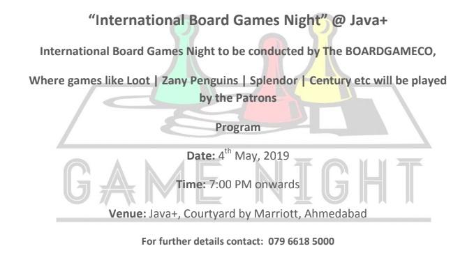 https://creativeyatra.com/wp-content/uploads/2019/05/International-Board-Games-Night-Java.jpg