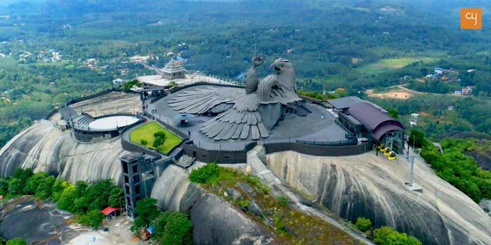 jatayu-earths-centre-in-kerala