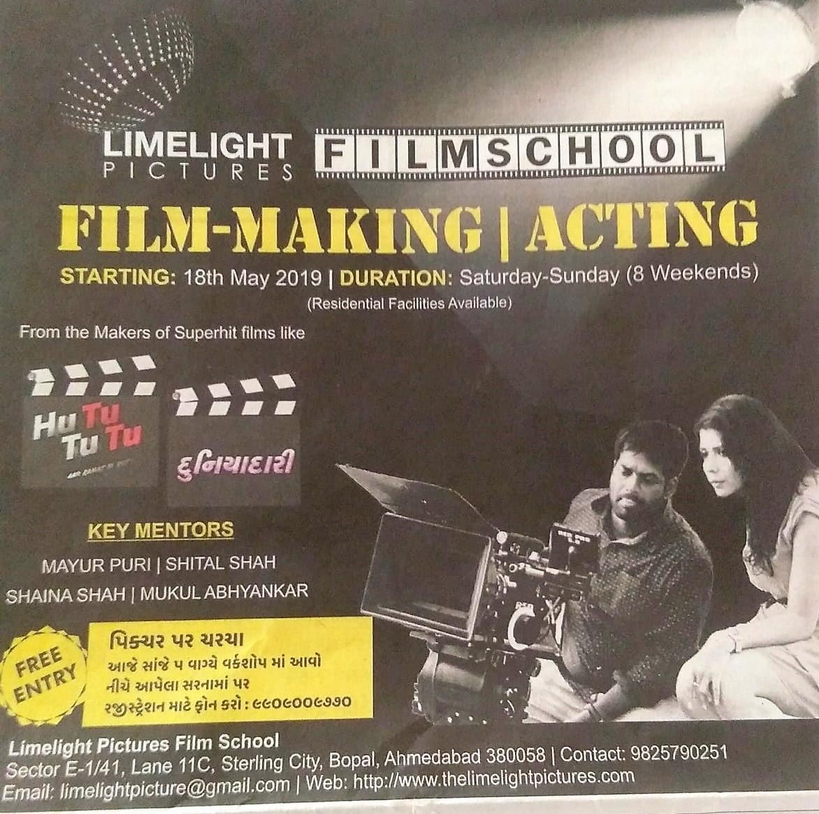 https://creativeyatra.com/wp-content/uploads/2019/05/Limelight-Pictures-Acting-and-Film-Making-Workshop.jpeg