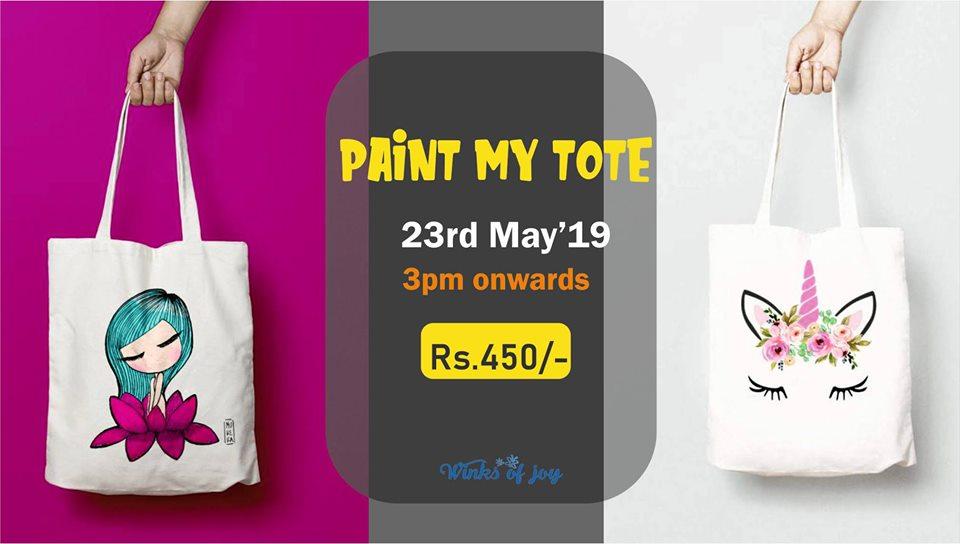 https://creativeyatra.com/wp-content/uploads/2019/05/Paint-My-Tote-Workshop.jpg