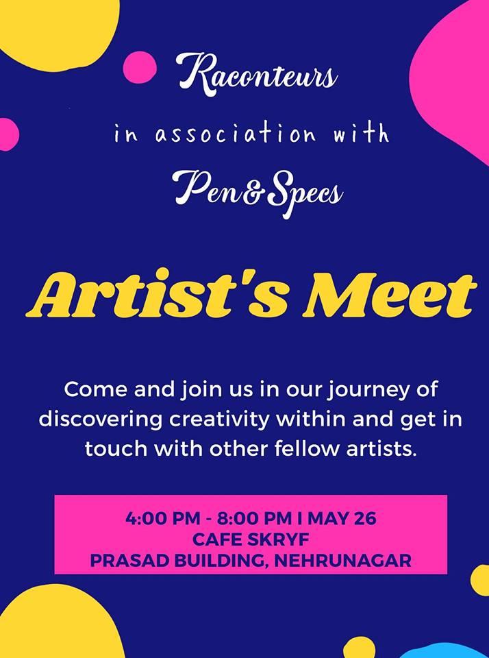 https://creativeyatra.com/wp-content/uploads/2019/05/Raconteurs-Artists-Meet.jpg