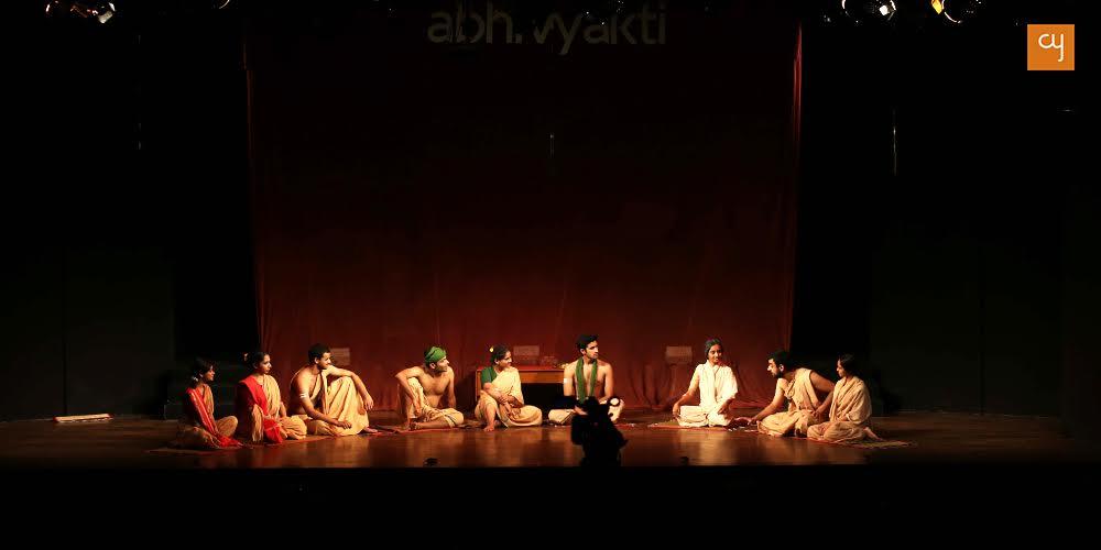 rakt-kalyan-sunil-shanbag-1