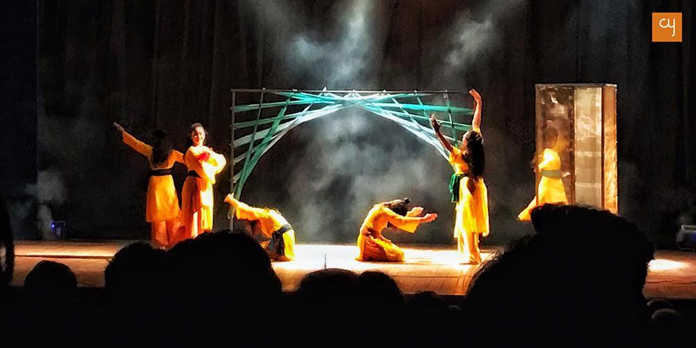 rupanshi-kashyap-abhivyakti-performing-arts