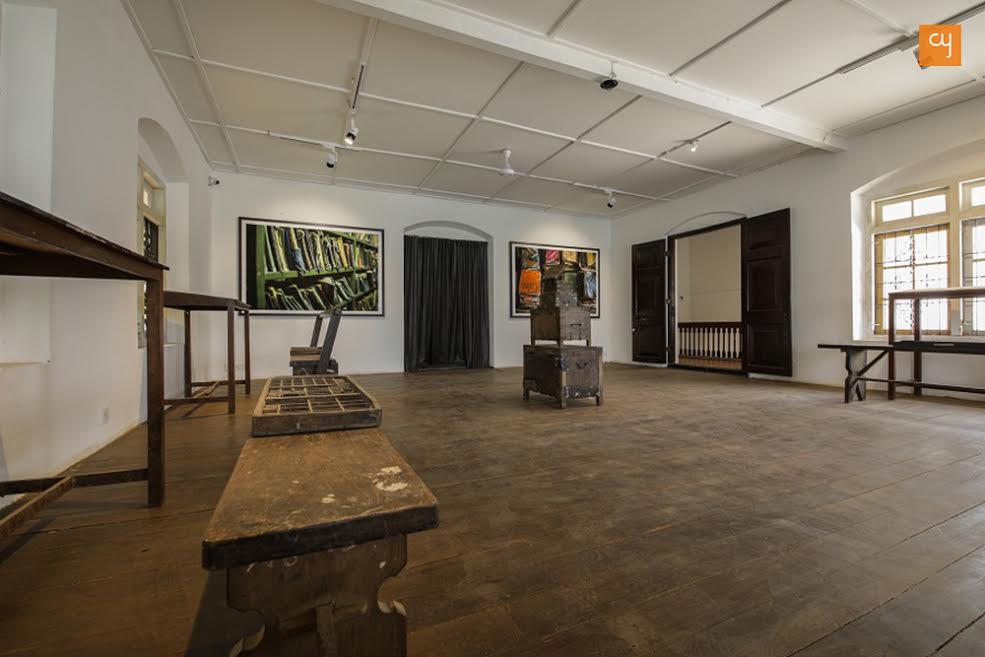 shubigi-rao-installation-at-kochi-muziris-biennale