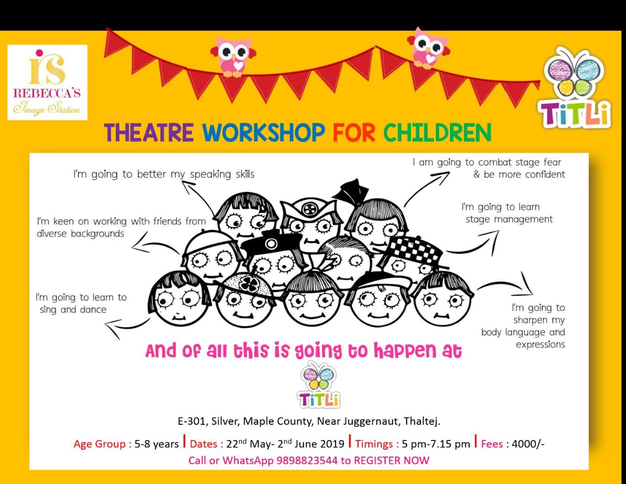 https://creativeyatra.com/wp-content/uploads/2019/05/Theater-Workshop-For-Children.jpg