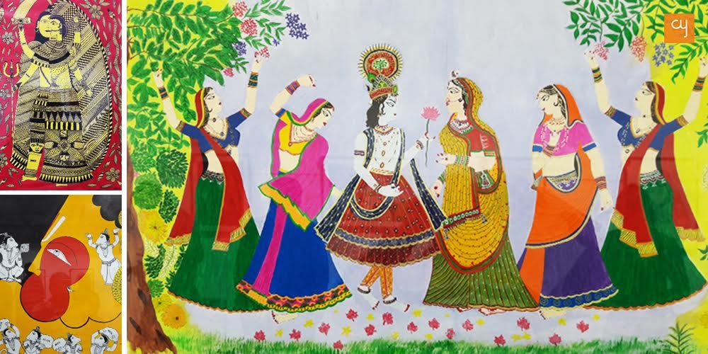 vaishali-panchal