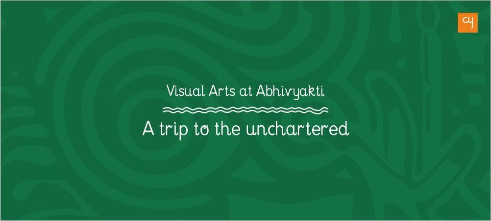 visual-arts-at-abhivyakti-2-ahmedabad