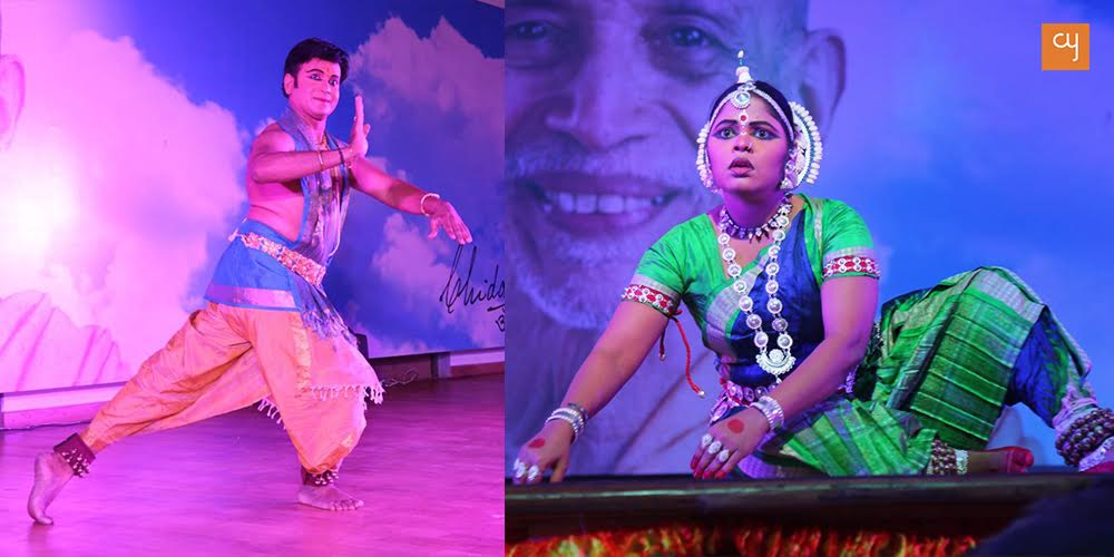 world-dance-day-Indian-classical-dance
