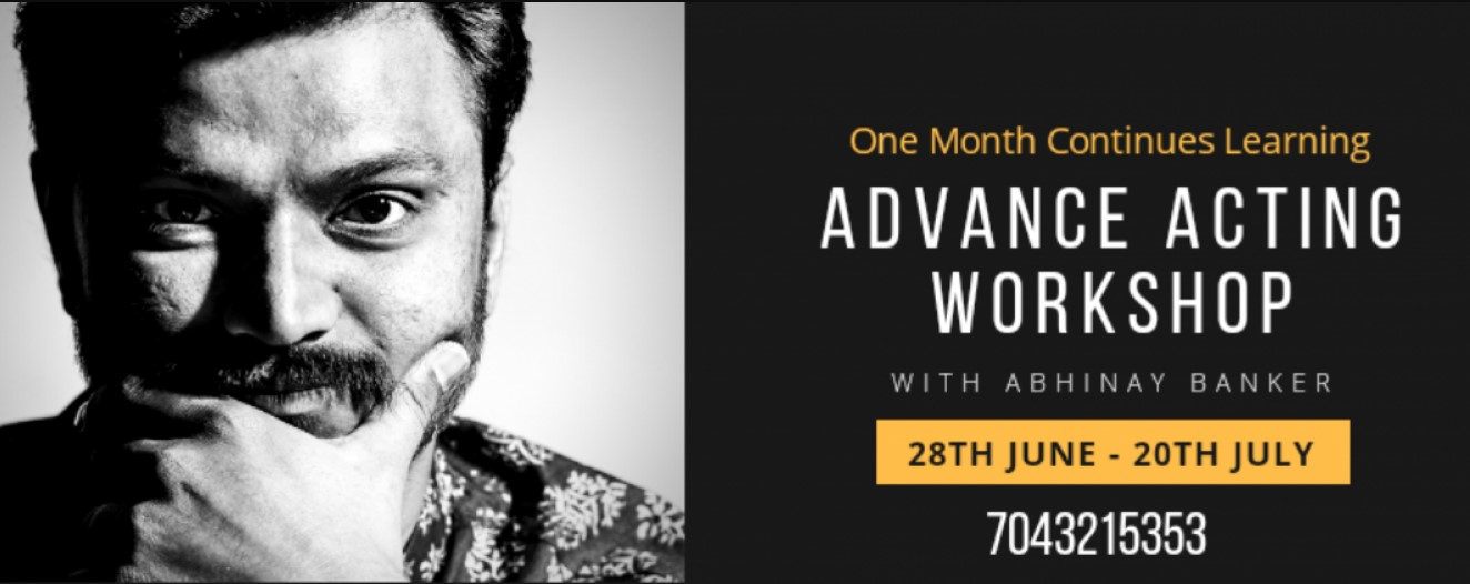 https://creativeyatra.com/wp-content/uploads/2019/06/ADVANCE-ACTING-WORKSHOP-with-ABHINAY-BANKER.jpg