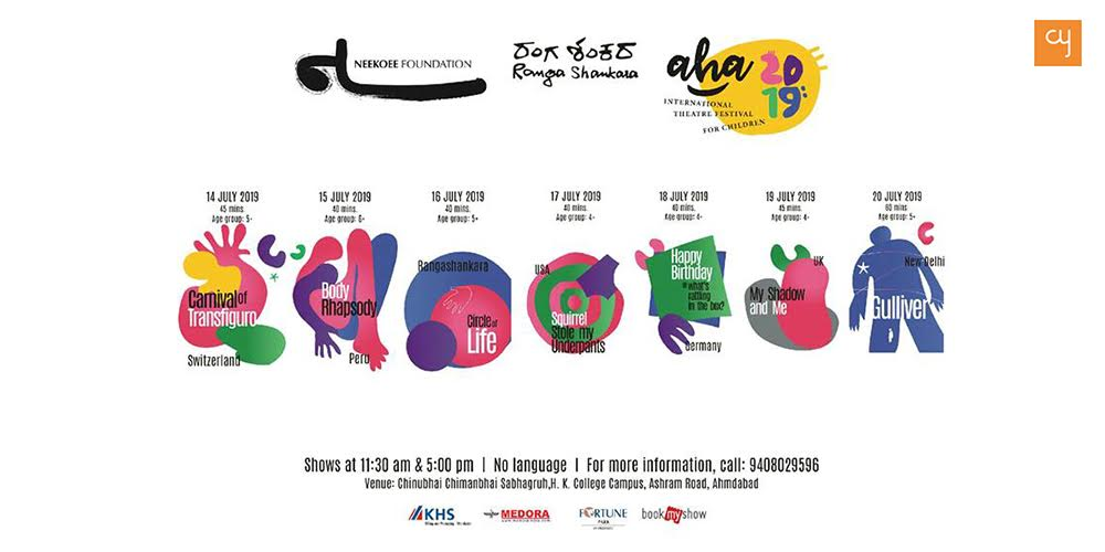 aha-international-theatre-festival-for-children-in-ahmedabad