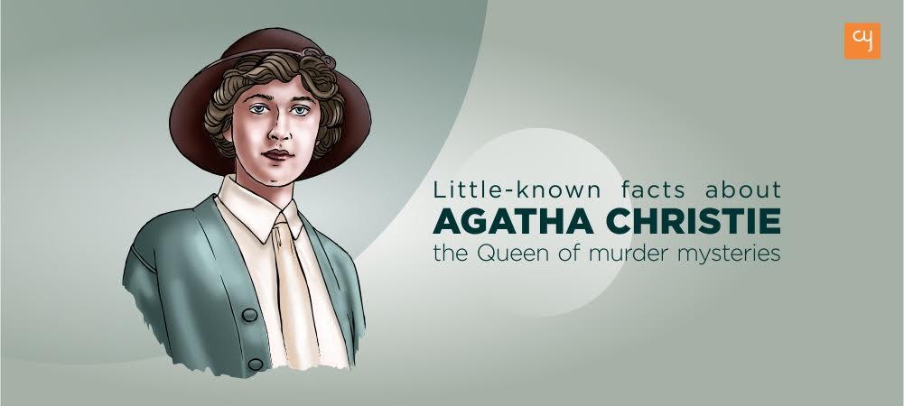 https://creativeyatra.com/wp-content/uploads/2019/06/Agatha-Christie.jpg