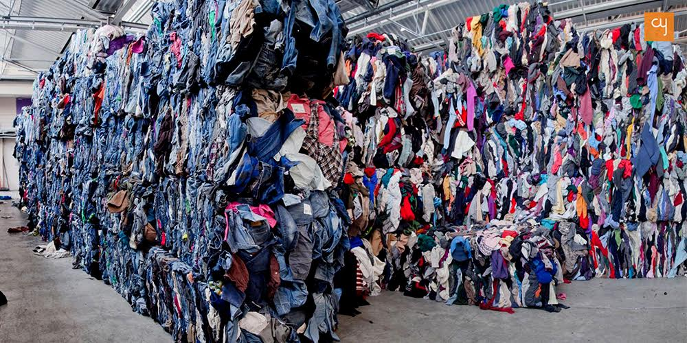 hm-has-a-stockpile-of-unsold-clothes-worth-4-3-billion