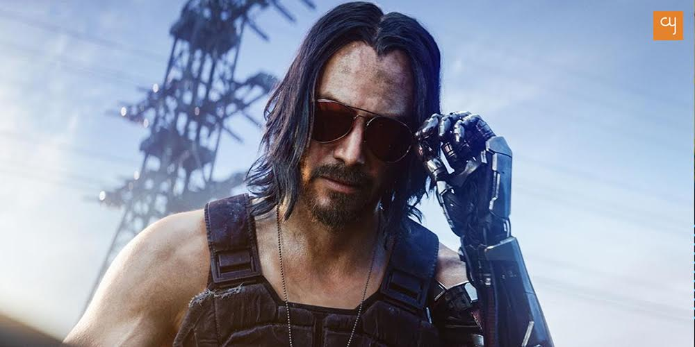 keanu-reeves-in-cyberpunk-2077