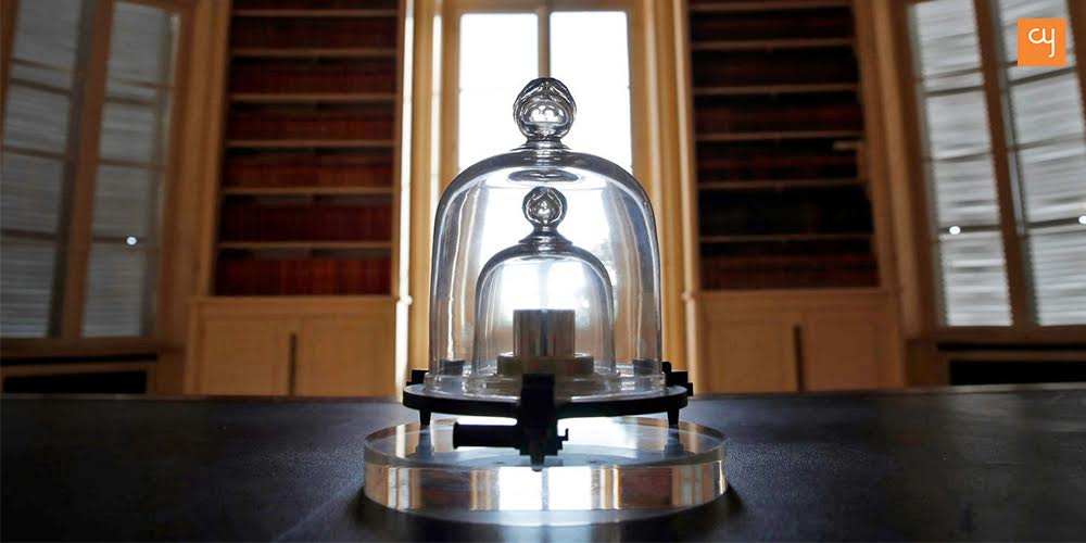 kilogram-general-conference-on-weights-and-measures