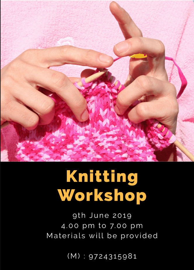 https://creativeyatra.com/wp-content/uploads/2019/06/Knitiing-workshop.png