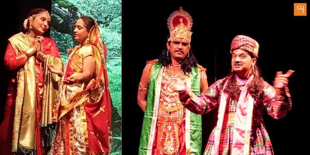 kumarasambhavam-sanskrit-vaibhav-darshanam-2