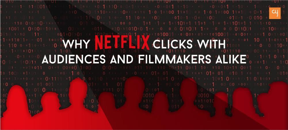 https://creativeyatra.com/wp-content/uploads/2019/06/Netflix.Com_.jpg