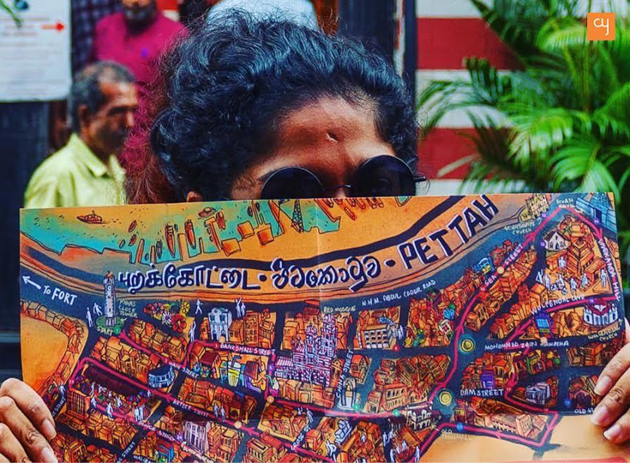 idiscover-map-of-pettah-a-neighbourhood-in-colombo-sri-lanka