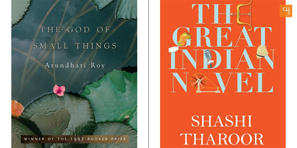 2-south-asian-masterworks-and-american-classics