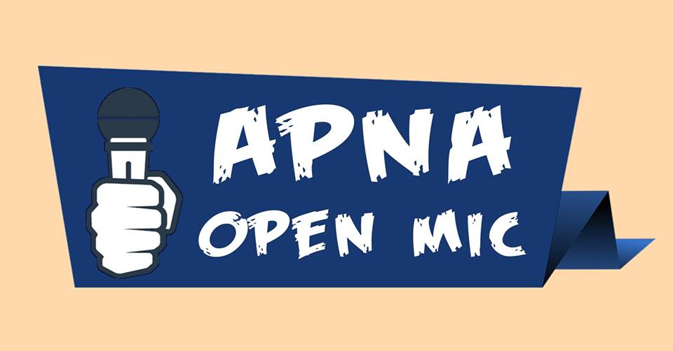 https://creativeyatra.com/wp-content/uploads/2019/07/Apna-Open-Mic-Ahmedabad-14th-Edition-Comedy-Special.jpg