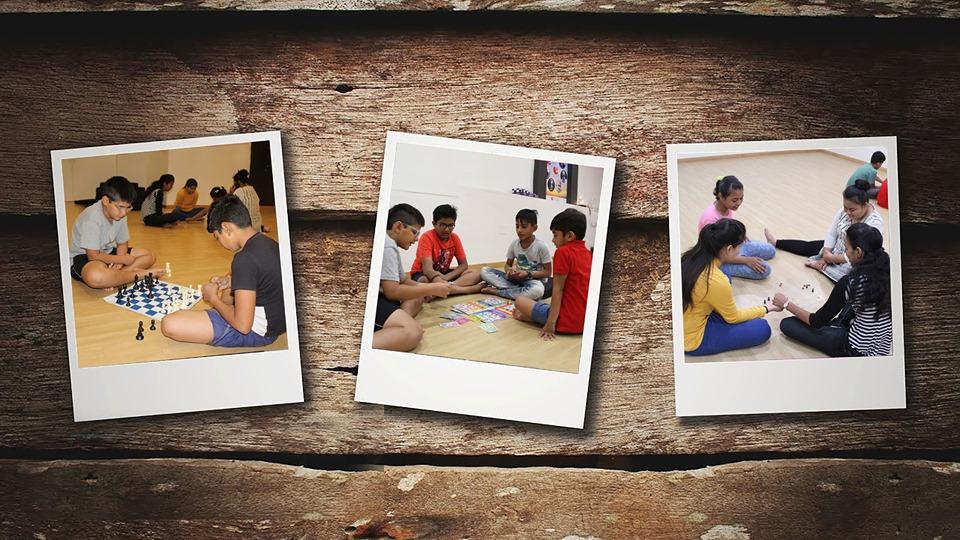 https://creativeyatra.com/wp-content/uploads/2019/07/Board-Games-at-friendship-Cafe.jpg