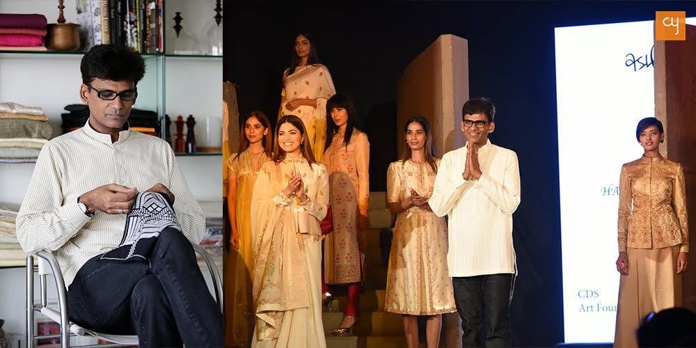 fashion-designer-asif-shaikh