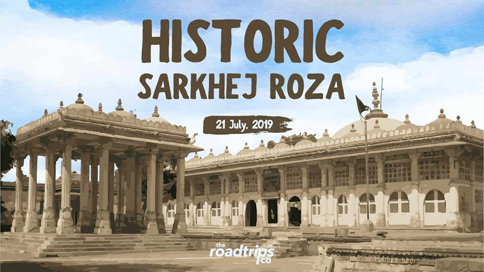 https://creativeyatra.com/wp-content/uploads/2019/07/Historic-Sarkhej-Roza-Sprint-by-RTCAhmedabad-21-July.jpg