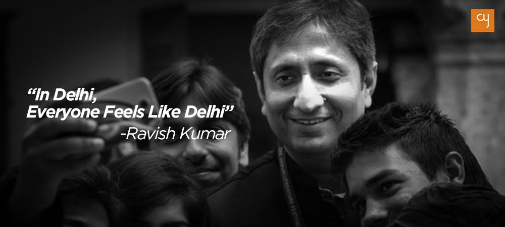 https://creativeyatra.com/wp-content/uploads/2019/07/In-Delhi-Everyone-Feels-Like-Delhi-Ravish-Kumar.jpg