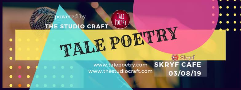 https://creativeyatra.com/wp-content/uploads/2019/07/Tale-Poetry-independenceday.jpg