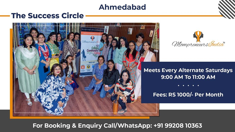 https://creativeyatra.com/wp-content/uploads/2019/08/Ahmedabad-Weekend-Success-Circle..jpg