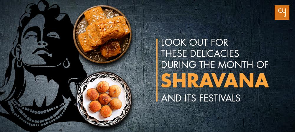 https://creativeyatra.com/wp-content/uploads/2019/08/Delicacies-for-Shravana-Food-Shiva-Festival.jpg