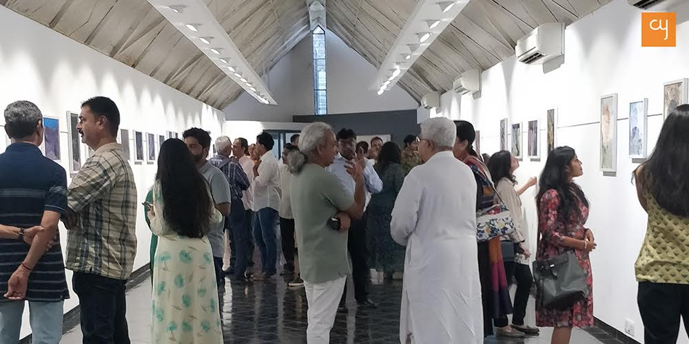 shailaja-and-shivani-patel-by-amdavad-ni-gufa