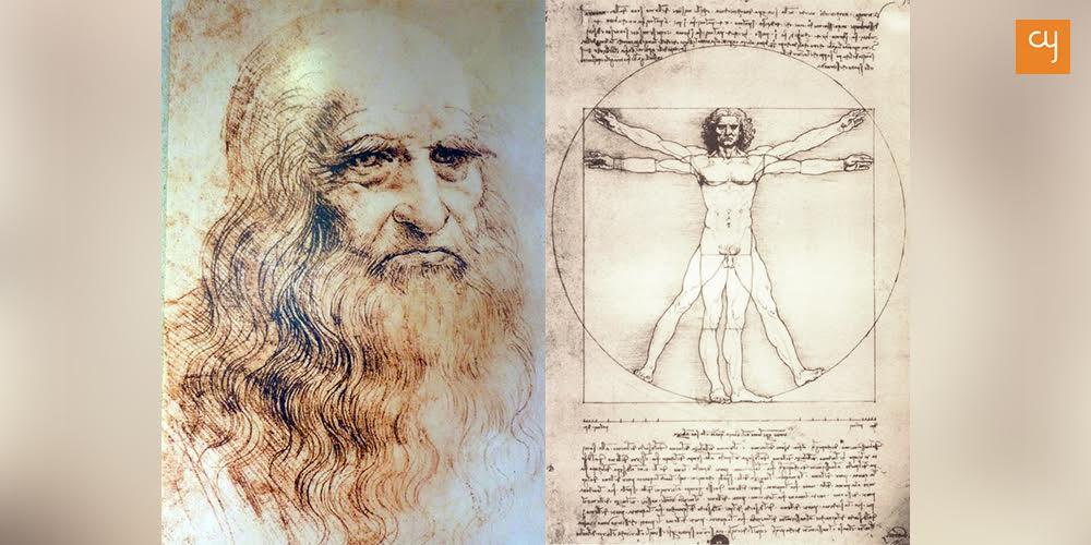self-portrait-of-da-vinci-vitruvian-man