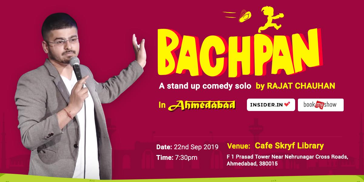 https://creativeyatra.com/wp-content/uploads/2019/09/Bachpan-Stand-up-Comedy-solo-by-Rajat-Chauhan.jpg