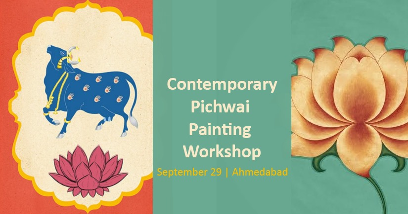 https://creativeyatra.com/wp-content/uploads/2019/09/Contemporary-Pichwai-Painting-Workshop.jpg