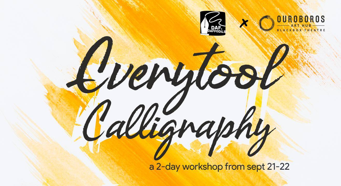 https://creativeyatra.com/wp-content/uploads/2019/09/Everytool-Calligraphy-Workshop.jpg