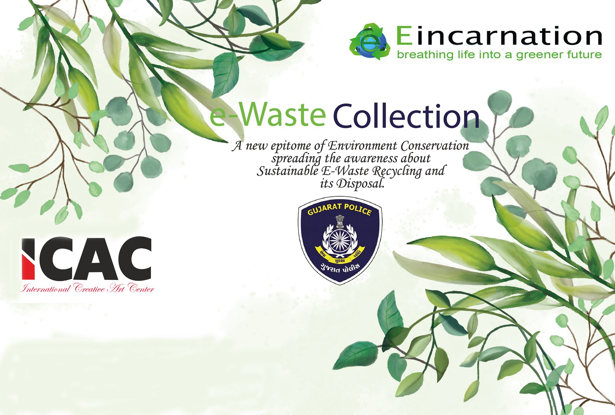 https://creativeyatra.com/wp-content/uploads/2019/09/For-the-Environment-e-Waste-Collection-Drive.jpg